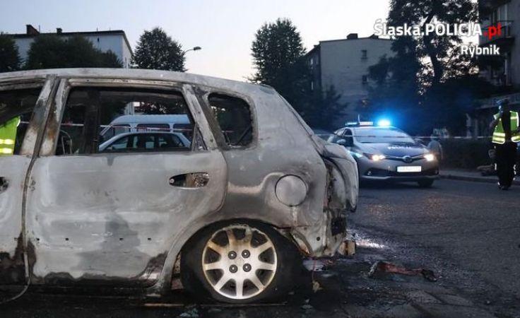 Fot. http://slaska.policja.gov.pl/