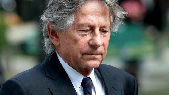 Ziobro: będzie kasacja ws. decyzji dotyczącej ekstradycji Romana Polańskiego