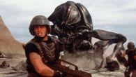 Film science fiction zrealizowany przez mistrza gatunku Paula Verhoevena (fot. TVP)