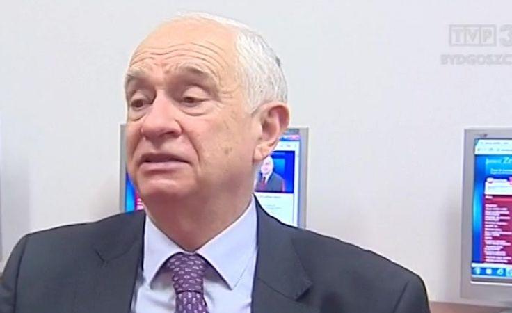 Zemke apeluje do MON o zakup nowych śmigłowców szturmowych