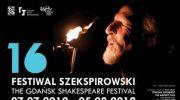 xvi-festiwal-szekspirowski-27-lipca-5-sierpnia-2012-r