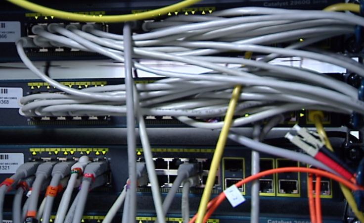 Miliard złotych na usprawnienie internetowej sieci na Podkarpaciu