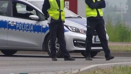 Skorumpowani policjanci staną przed sądem