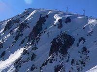 Wichura powaliła drzewo na Chopoku. Troje polskich narciarzy rannych