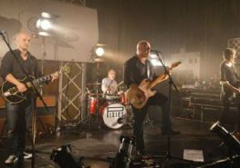 pixies-live-at-maida-vale-studios