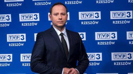 Paweł Pezdan
