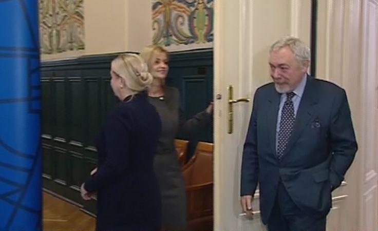 Wybory samorządowe. Wspólny kandydat opozycji na prezydenta Krakowa?