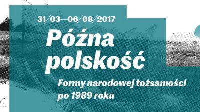 Tanie Dranie – Czy za późno na polskość?