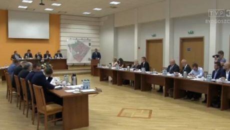 Spotkanie w Centrum Organizacji Pozarządowych we Włocławku
