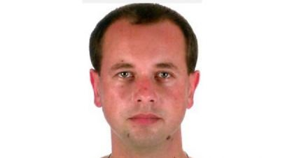 Sebastian Minikiel