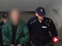 Pobił, zgwałcił, więził i oślepił 23-letnią kobietę. Dostał 20 lat więzienia