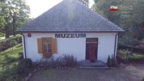 Dom   Henryka