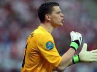 TOP 10: najlepsi polscy piłkarze w historii MŚ U20