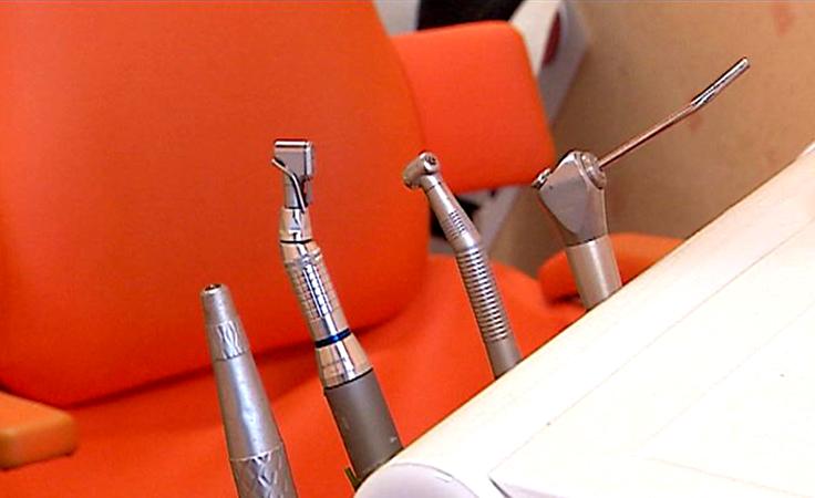 Zapadł wyrok w sprawie dentystki