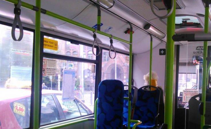 Szczecińskie bilety autobusowe dostępne w Dobrej