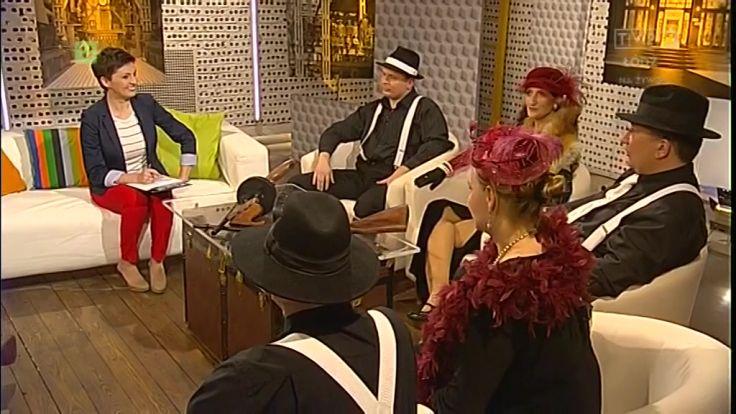 fot. TVP 3 Łódź