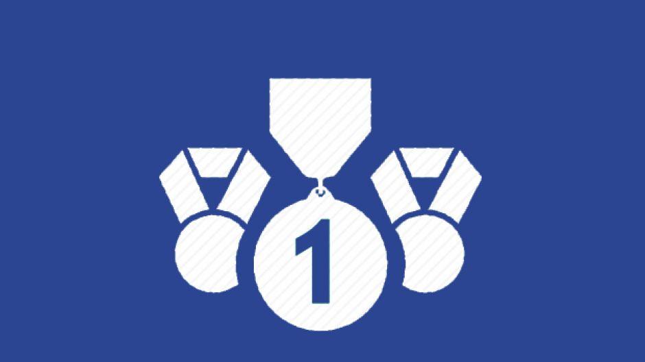 Nagrody TVP Olsztyn