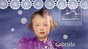 gabriela-anna-kantor-koronki-z-platkow-sniegu
