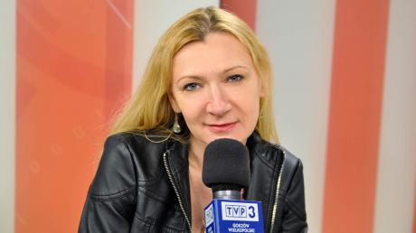 fot. TVP3 Gorzów Wlkp.