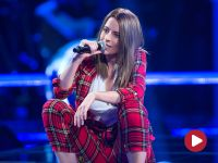 The Voice od Poland, Nokaut