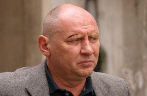 Gebels  (Andrzej Grabowski)
