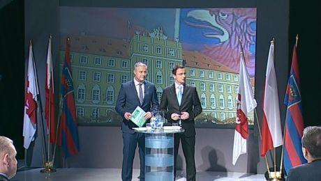 TVP Szczecin w czołówce najlepszych stacji