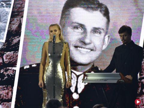 Moją ojczyzną jest Polska Podziemna – koncert