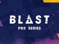 Blast Pro Series przez cały rok na antenie TVP Sport