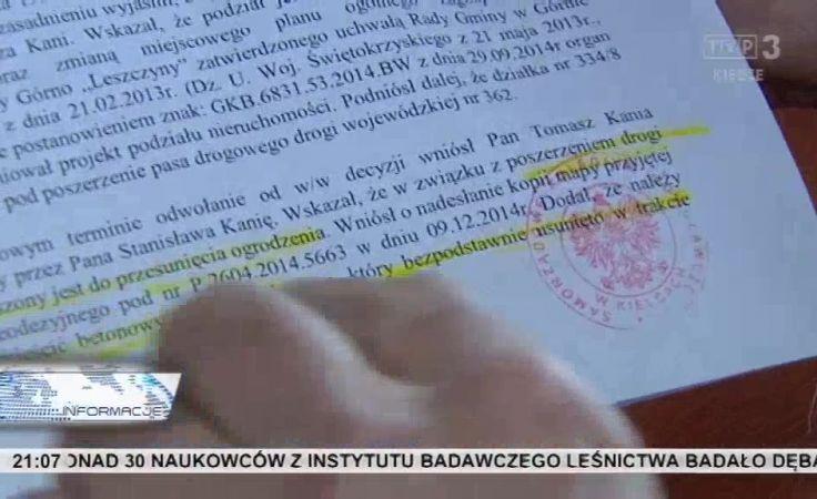 Kara dla notariusza za oszustwa utrzymana. 5 lat za 6 milionów