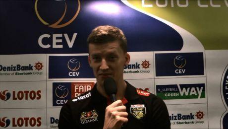 Nowy trener Effectora Kielce?