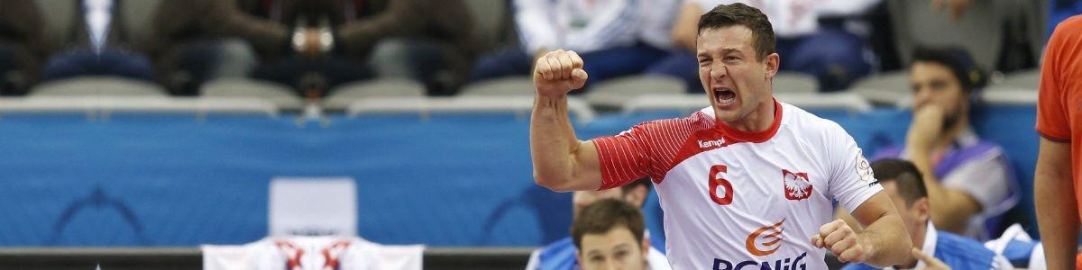 Polska w półfinale MŚ!