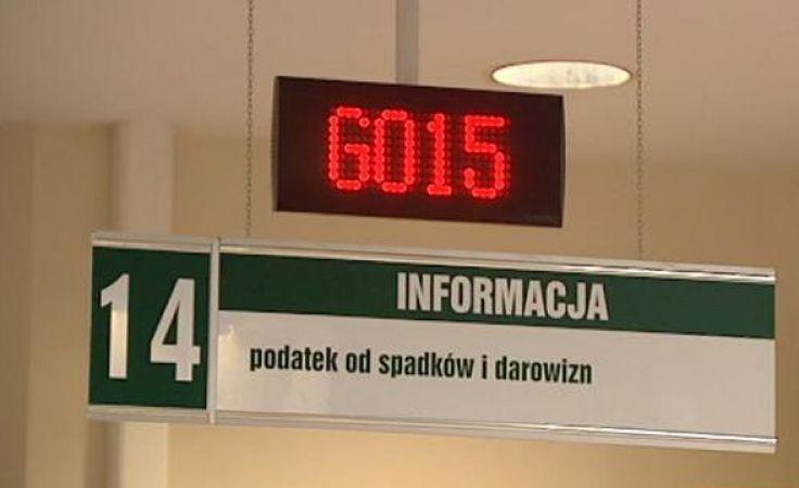 Ranking organizowany był pod patronatem Ministerstwa Finansów.