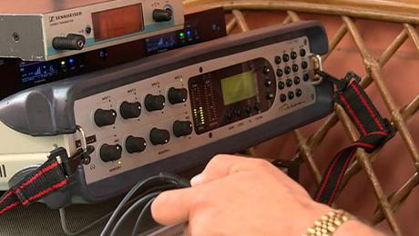 Ruszył wakacyjny program Radio Biwak