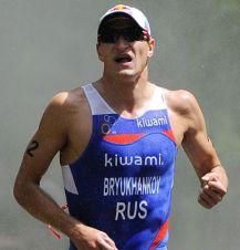 Aleksandr Briuchankow (fot. Getty Images)