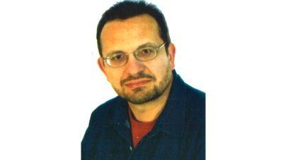 Sławomir Ślusiewicz-Szumacher