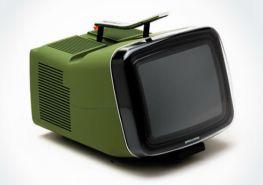 style-zycia-design-telewizor-algol