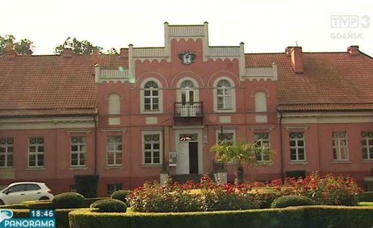 Muzea Kaszubskie - nasze wspólne dziedzictwo kulturowe