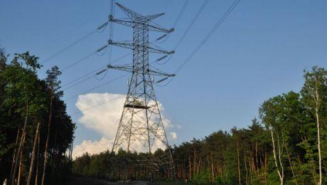 Piąty Szczyt Energetyczny w Gdańsku