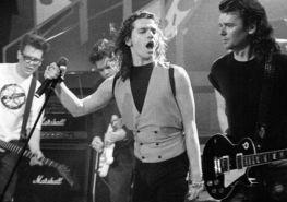 legendy-rocka-inxs
