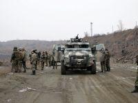 """""""FT"""": sankcje nie działają, Zachód musi dostarczyć Ukrainie broń"""