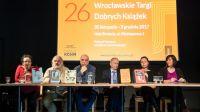 (fot. PAP/Maciej Kulczyński)