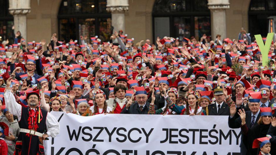 fot. PAP Stanisław Rozpędzik  (1)