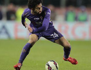 Włoski dramat Salaha. Fiorentina szykuje pozew