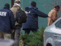 """""""Mamy świadomość, że w Polsce może działać więcej islamistów"""""""
