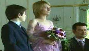 Ślub Marty i Norberta