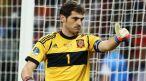 UEFA wybrała. Oto najlepsi piłkarze Euro 2012!