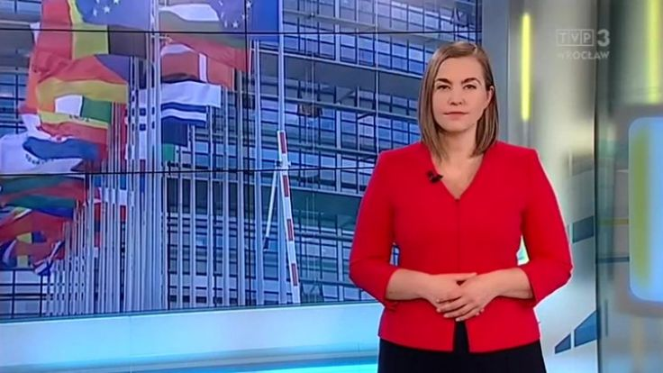 Sylwia Gazda