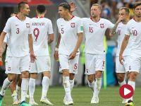 LN: Niemcy, Chorwacja... Kto czeka na Polskę w dywizji B?