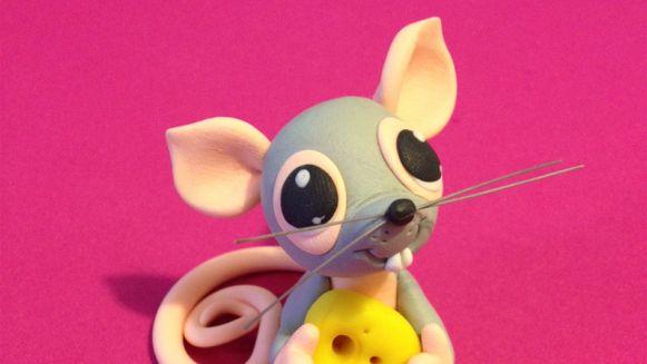 uciekaj-myszko-do-dziury