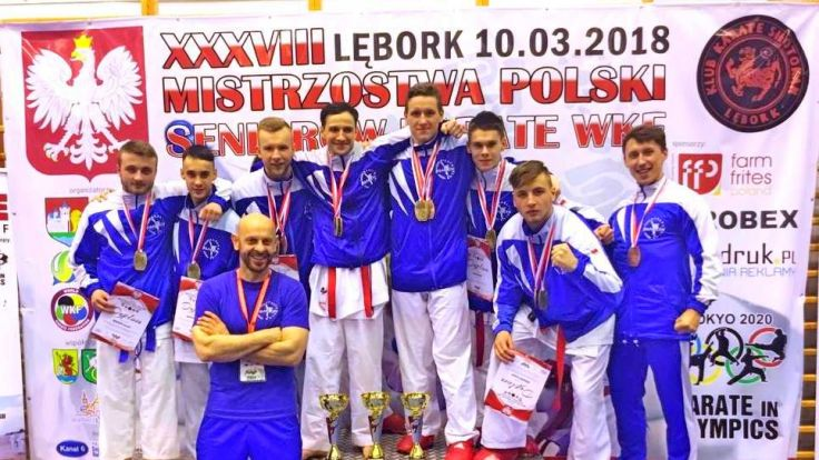 fot. www.facebook.com/Bodaikan/